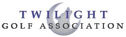 Twilight Golf Association