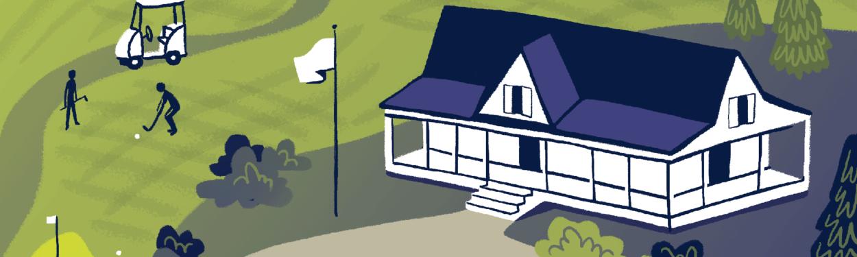 twilightgolf_illustration (1) (3)